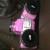 German Produced Hager Werken Embalming Compound Pink Powder - Image 6