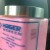German Produced Hager Werken Embalming Compound Pink Powder - Image 7