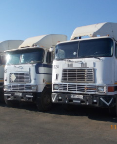 international trucks for sale at alpha auto group