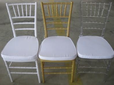 Tiffany Chairs 0027814267328   Image 1 Tiffany Chairs 0027814267328   Image  2 ...