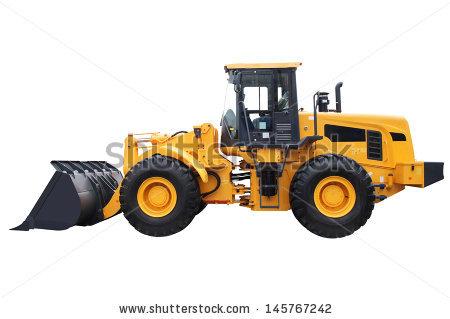 mobile crane towercrane and truck mounted crane training