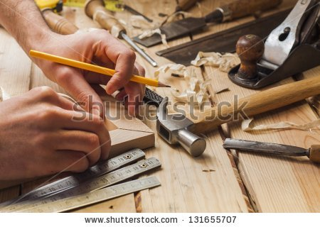 CARPENTRY PLUMBING COURSES TRAINING +27787743362 IN SOUTH AFRICA