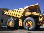Container lifter, Forklift, Tractor loader backhoe at Bagvin College 0797102390
