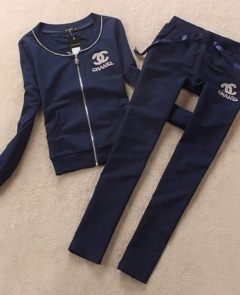 Tracksuits for Sale in Harare