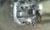 Toyota 1KZ KZTE 3.0 Engine for sale - Image 2