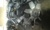 Toyota 1KZ KZTE 3.0 Engine for sale - Image 1