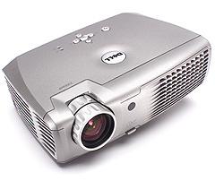 Dell 2100MP