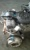 Nissan Z20 Carb Engine - Image 1