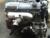 Mazda R2 2.2 Engine for Sale - Image 3