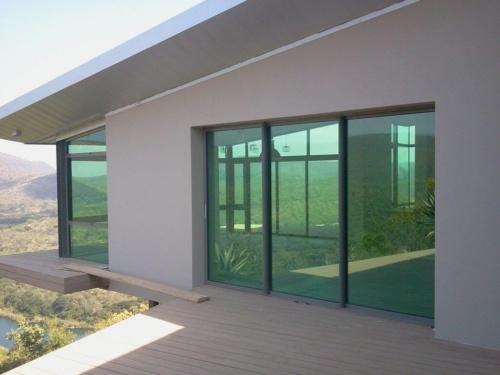 & Trellis Doors u2013 Security doors and barriers pezcame.com