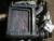 Isuzu 4JG2 3.0 Engine for sale - Image 2