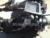 Isuzu 4JG2 3.0 Engine for sale - Image 1