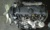 Toyota Hilux 2.4 Engine for Sale - Image 1
