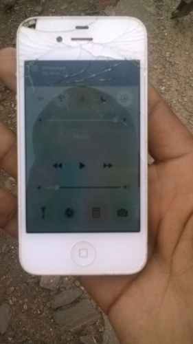 I repair, unlock network locked and disabled iPhones