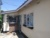 Secure Cottage To Rent - Image 4