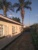 Secure Cottage To Rent - Image 3