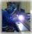 ZABUYE TRAINING CENTER - Image 11