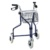 Wheelchairs,Crutches,Walkers,Commodes,Crutches,and Rehabilitation - Image 8