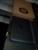 laptops on sale - Image 7