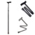 Wheelchairs,Crutches,Walkers,Commodes,Crutches,and Rehabilitation - Image 14