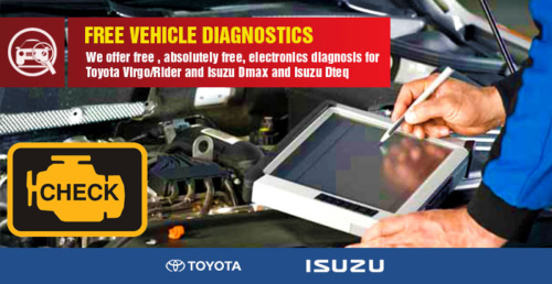 iesel Fuel Injector Pump System Repair,Fuel Injection Tester