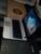 laptops on sale - Image 1