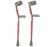 Wheelchairs,Crutches,Walkers,Commodes,Crutches,and Rehabilitation - Image 12