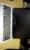 laptops on sale - Image 3