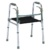 Wheelchairs,Crutches,Walkers,Commodes,Crutches,and Rehabilitation - Image 13