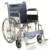 WHEELCHAIR - Image 2