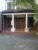 Large double storey house - Image 1