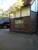 Large double storey house - Image 2